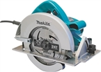 Circular Saw, 15-Amp, LED Light, 7-1/4-In