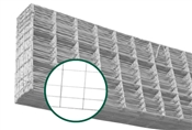 """50""""X16' Stock Panel"""