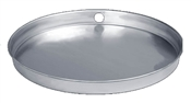 "22"" Water Heater Drip Pan"