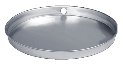 Shop 22 Quot Water Heater Drip Pan At Mccoy S