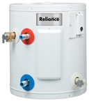 19 Gallon Compact Electric Water Heater