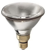 38 Watt Par38 Halogen Flood Bulb