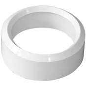 "2""x1-1/2"" PVC-DWV Reducing Bushing (SpxHub)"