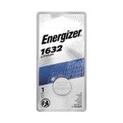 Energizer ECR1632BP 3V Watch Battery