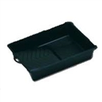 "7-1/2"" Deep Plastic Paint Tray"