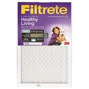 "20"" x 30"" x 1"", Purple Ultra Allergen Furnace Filter"