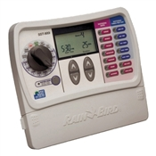 Rain Bird SST900IN Irrigation Timer, 9-Zone, Digital Display