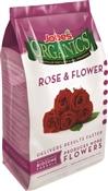 Jobes 09426 Dry Plant Fertilizer, Organic, 4 lb Bag
