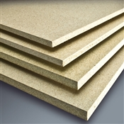 "3/4""x49""x97"" Industrial Grade Particle Board"