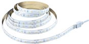 6' Under Cabinet LED Light Tape