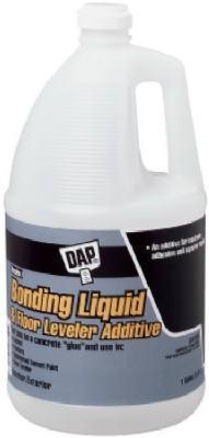 Shop Floor Leveler Additive 1 Gallon At Mccoy S