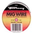 Mig Wire .035 Self Shielded 2#