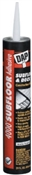 Subfloor & Deck Construction Adhesive 29 Ounce