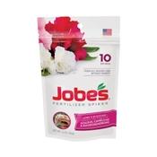Jobes 04101 Fertilizer Spike Pack