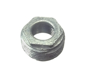 "1""x3/4"" Rigid Reducing Bushing"