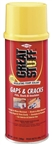 Gaps & Cracks Minimal Expanding Foam, 12 Ounce