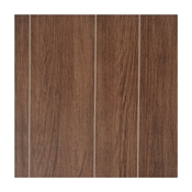 "1/8"" Walnut Forest Paneling"