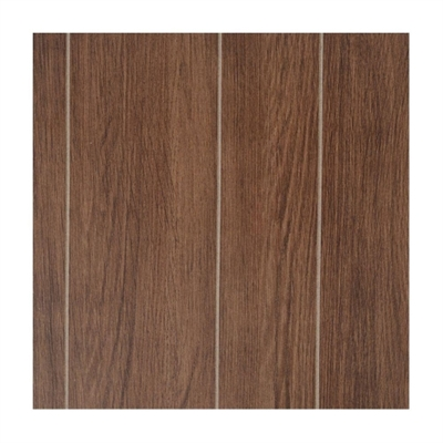 Shop 1 8 Quot Walnut Forest Paneling At Mccoy S