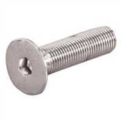 "6-32x3/8"" Socket Head Cap Screw"