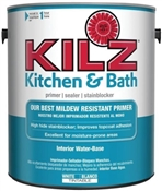 Kitchen & Bath Primer, 1 Gallon
