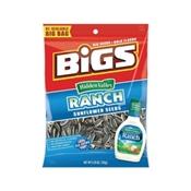 BIGS Hidden Valley BRSFS12 Sunflower Seed