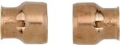Cartridge Fuse Reducer