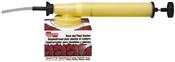 Chapin 5000 Powder Spraying Hand Duster, 16 Oz