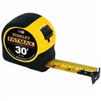 30' Fat Max Tape Measure