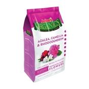 Jobes 09826 Dry Plant Fertilizer, Organic, 4 lb Bag