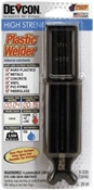 Devcon Plastic Welder 25ML