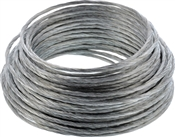Hillman Picture Hanging Wire #3 x 25'