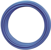 "3/4"" x 100' Coil Best Pex-B, Blue"