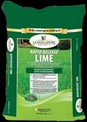 TurfCare 903072 Soil Conditioner, 30 lb Bag