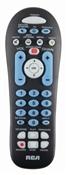 3 In 1 Universal Remote Control