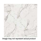 6' Calacatta Marble Ora Kitchen Top 3460-FX46