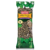 Kaytee, 14.5OZ Energy Bar for Wild Finch