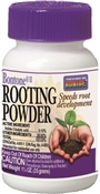 Bonide Bontone 925 Ready-To-Use Rooting Powder, 1.25 Oz, Bottle