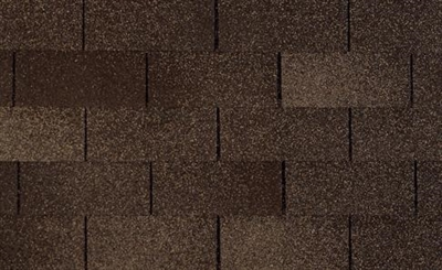Elite Gl Seal Shingle Weathered Wood