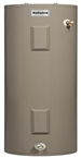 50 Gallon Short Electric Water Heater