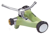 Gilmour Green Thumb WS46GT Whirling Rotary Sprinkler