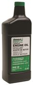 4 Cycle Engine Oil 20 Ounce