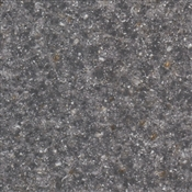 Butterrum Granite Etching Laminate 4x8