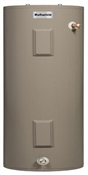 30 Gallon Tall Electric Water Heater