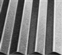 "14' Galvanized 2-1/2"" Corrugated 30 Gauge Metal Panel"