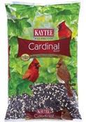 7LB Cardinal Wild Bird Food