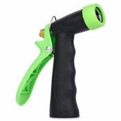Green Thumb 80022-GT Nozzle, Metal