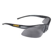 Radius Safety Glasses Smoke Lens
