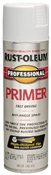 Professional Primer Spray - Gray