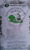 Dillo Dirt- 20qt