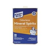 Klean-Strip QKSP94005 Colorless